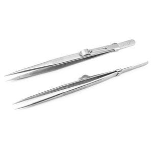 BARRA ADHESIVA MOLIN 9GR - PGB900-12-09
