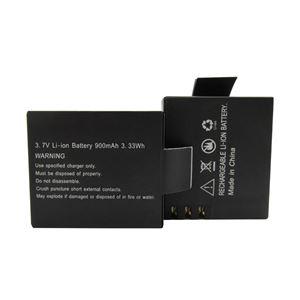 Cable BNC 18.3M con alimentacion CAMVIEW - CV0135