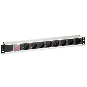 TARRINA 25 UNIDADES DVD+R VERBATIM 16X ADVANCED - 43500