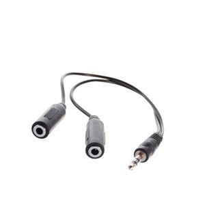 TONER HP CF280X NEGRO 6.9K (COMPATIBLE) - CF280X