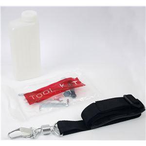 Toner OKI ES4131 / ES4161 / ES4191 Negro 10K (COMPATIBLE) - OKES4131