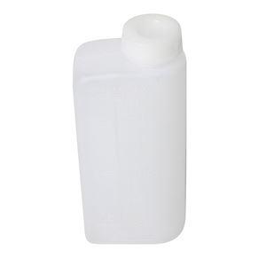 TECLADO LG AEW72909406 / AEW72909410 / AEQL5600 - 5999