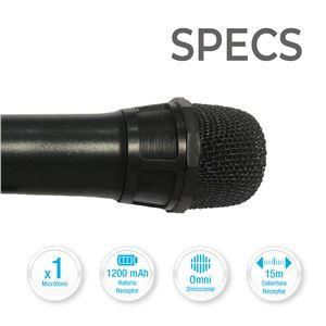 CAMARA AHD CCTV TIPO DOMO VARIFOCAL 2.8-12MM 2MP CAMVIEW - CV0151
