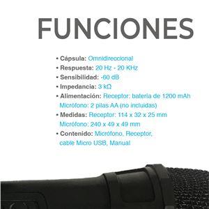 CAMARA AHD CCTV TIPO BULLET VARIFOCAL 2.8-12MM 5MP CAMVIEW - CV0152