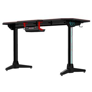 CAMARA IP TIPO DOMO ANTI VANDÁLICO 3.6MM 2MP | WIFI | SD | CAMVIEW - CV0139