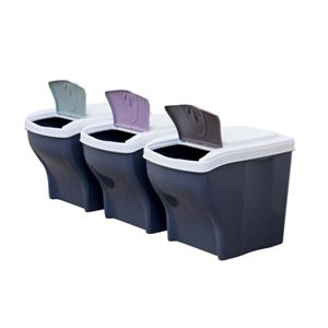 CAMARA IP TIPO DOMO 3.6MM 2MP | WIFI | SD | CAMVIEW - CV0140