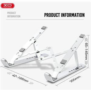 PENDRIVE SANDISK CONNECT WIRELESS STICK 32GB - SDWS4-032G-G46