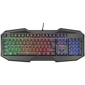AURICULAR + MICROFONO POWERBASS AZUL COOLSOUND - CS0159