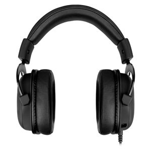 Auricular + Micrófono URBAN MIC Azul COOLSOUND - CS0108