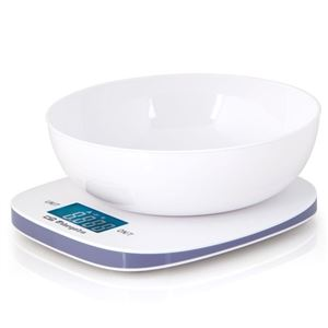 Auriculares URBAN Color Blanco COOLSOUND - CS0117
