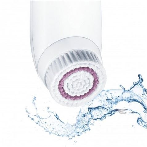Auriculares URBAN Color Rosa COOLSOUND - CS0119