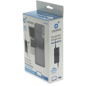 CAMARA AHD CCTV TIPO BULLET POCKET 3.6MM 2MP CAMVIEW - CV0117