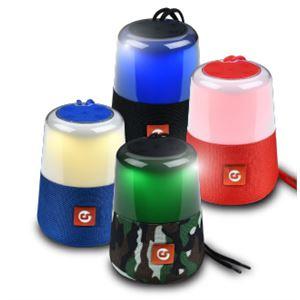 Cargador de Corriente Quick Charge 3.0 CROMAD - CR0829-1