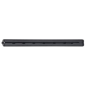 PANTALLA TACTIL + LCD IPHONE 5 BLANCA CALIDAD AAA (Garantia 3 meses) - PTI5W