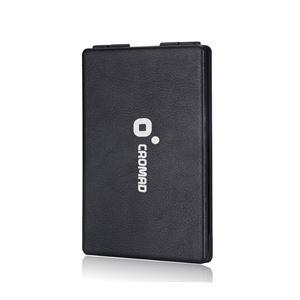PACK 4 PCS Pilas Recargables AA 2500mAh ELBAT - EB0164