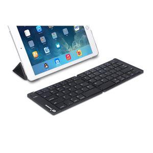 PACK 4 PCS Pilas Recargables AAA 1000mAh ELBAT - EB0165