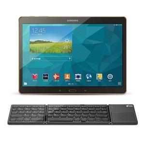 PANTALLA TACTIL + LCD IPHONE 5 NEGRA CALIDAD AAA (Garantia 3 meses) - PTI5B