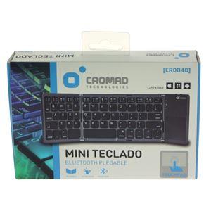 PANTALLA TACTIL + LCD IPHONE 5C NEGRA CALIDAD AAA (Garantia 3 meses) - PTI5CB