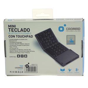 PANTALLA TACTIL + LCD IPHONE 5S NEGRA CALIDAD AAA (Garantia 3 meses) - PTI5SB