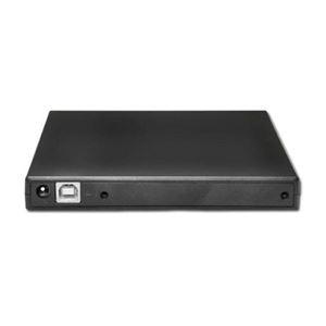 PANTALLA TACTIL + LCD IPHONE 5S BLANCA CALIDAD AAA (Garantia 3 meses) - PTI5SW