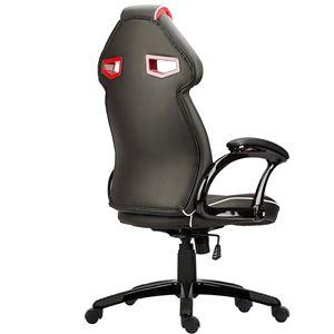 "Soporte de pared TV LED LCD 60""-100"" CROMAD - CR0760"
