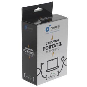 SAI (UPS) ELBAT Delta 1100VA (Interactivo) - EB0107, EB0108, EB0109
