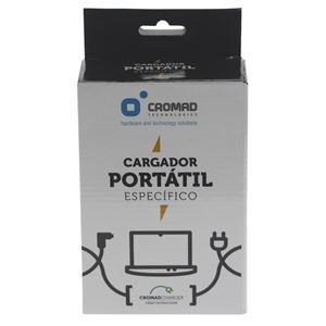 SAI (UPS) ELBAT Delta 1500VA (Interactivo) - EB0107, EB0108, EB0109