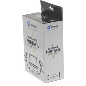 SAI (UPS) ELBAT Delta 2000VA (Interactivo) - EB0107, EB0108, EB0109