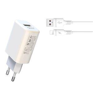 PACK 12 PCS Pilas Alcalinas LR03/AAA ELBAT - EB0100