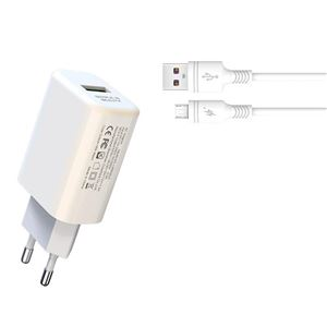 PACK 12 PCS Pilas Alcalinas LR6/AA ELBAT - EB0101