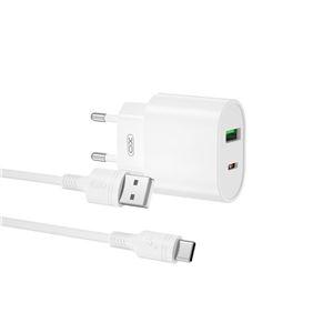 PACK 4 PCS Pilas Alcalinas LR03/AAA ELBAT - EB0103