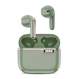 Soporte de techo para Proyector CROMAD - CR0659
