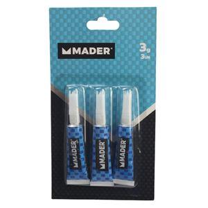 Raton X50 USB Negro/Verde CROMAD - CR0663-2