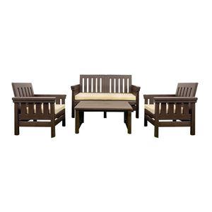 Raton X60 USB Blanco/Verde CROMAD - CR0668