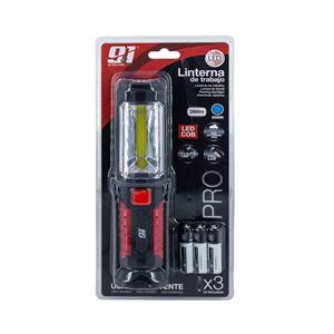 Kit Teclado + Ratón con cable USB CROMAD - CR0677 1