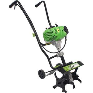 Kit Teclado + Ratón Inalámbricos CROMAD - CR0678 1