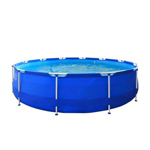 Cable Cromad HDMI 1.5 Metros V2.0 4K - CR0649