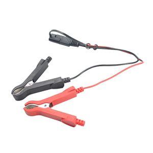 Cargador de Corriente MICRO USB 2.1A CROMAD NEGRO - CR0605