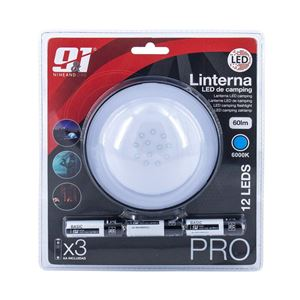 "Rack CROMAD 19"" 27U 800X1000 PERFORADO - CR0558"