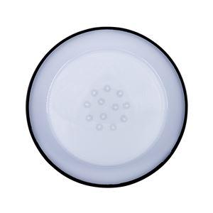 Cargador de Corriente 2.1A CROMAD 2 x USB BLANCO - CR0536