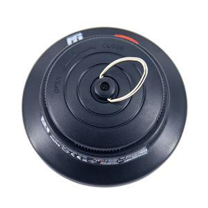 Cargador de Corriente MICRO USB 2.1A CROMAD BLANCO - CR0537