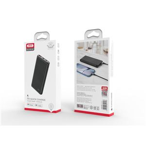 "Rack CROMAD 19"" 32U 800X1000 PERFORADO - CR0464"