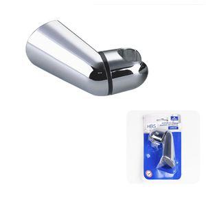 Switch CROMAD HDMI 3 Puertos 1080P con Mando - CR0398
