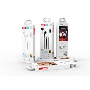 Tester Cromad Comprobador Cables RJ45/RJ11 - CR0122
