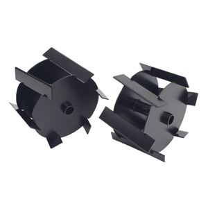 KIT TIRA LED CAMA DOBLE 2 X 1.2M 3000K CON SENSOR - 64562
