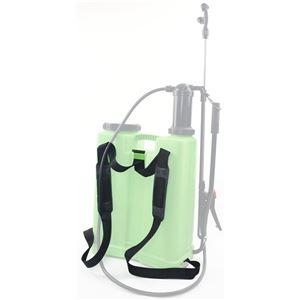 BOMBILLA LED PARTY RGB E27 180º - 53086