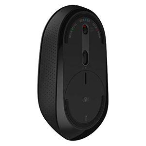 TELÉFONO DECT GIGASET A170 DÚO NEGRO (BASE+SUP) - A170DUO