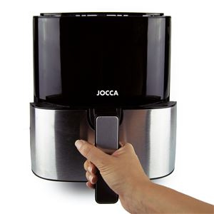 RADIO SPC CHILLY NEGRA - FM - AUX IN - ANTENA TELESCÓPICA - 4574N