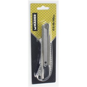 AURICULAR + MICRO RUNNING SPORT V6 BLUETOOTH + MICRO SD ROJO COOLSOUND - CS0175