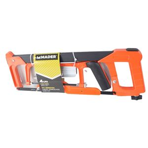 AURICULAR + MICROFONO Z200 AZUL COOLSOUND - CS0178